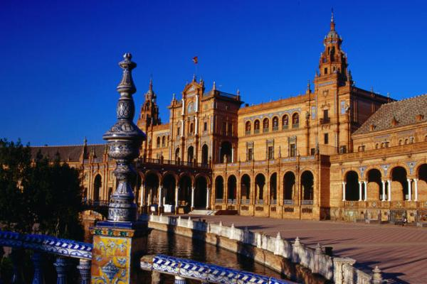 Plaza-de-España-Photo2