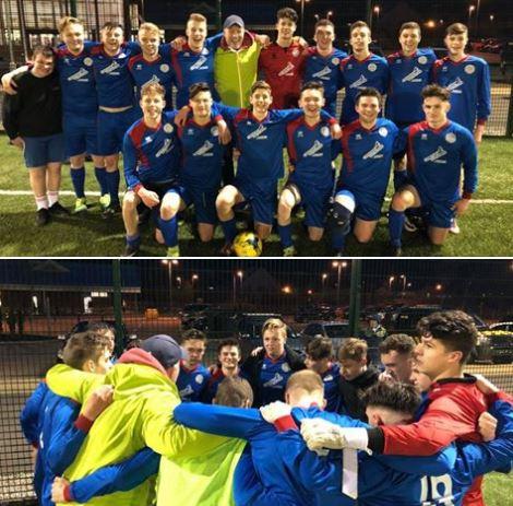 Football 0318