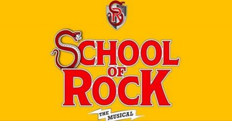 Sch of Rock