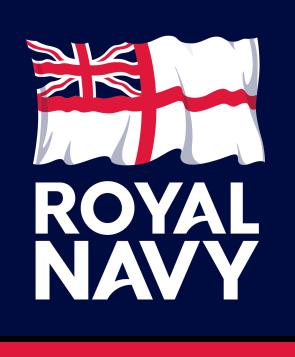 Logo_of_the_Royal_Navy.svg